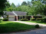 204 Southwood Court Fletcher NC, 28732