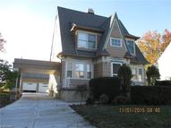 774 East 232nd St Euclid OH, 44123
