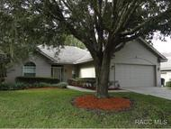 3070 N Barton Creek Circle Lecanto FL, 34461