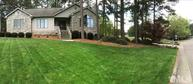 8929 Wildwood Links Raleigh NC, 27613