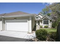 5945 Forestview Lane N Plymouth MN, 55442