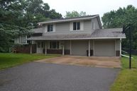 15984 Shelly Dr Little Falls MN, 56345