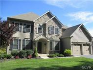 3181 Olympic Dr Emmaus PA, 18049