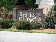 26a Spring Hollow Belews Creek NC, 27009