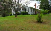 4079 Highway 68 Turtletown TN, 37391