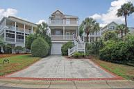 17 Ocean Point Isle Of Palms SC, 29451