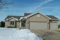 405 Skyview Dr Waunakee WI, 53597
