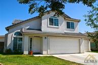 5610 Olympic Ct Wasco CA, 93280