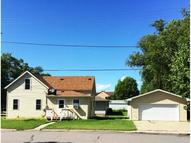 141 Forest Avenue Albany MN, 56307