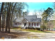1711 White Oak Dr  81 White Plains GA, 30678
