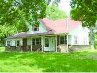 1001 Market Diamond MO, 64840