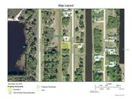 269 W Pine Valley Lane Rotonda West FL, 33947