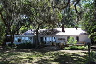 9 Verdier Bluff Road Beaufort SC, 29902