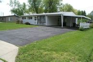 2321 Belle Vista Boulevard Fort Wayne IN, 46809