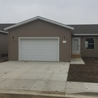 706 2nd Street Ne Watford City ND, 58854