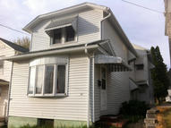 165 Nottingham St Plymouth PA, 18651
