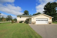 656 Oconto Road Mosinee WI, 54455