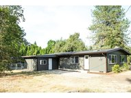 33367 Ej Smith Rd Scappoose OR, 97056