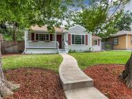 35 Bryant Way Denver CO, 80219
