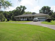 1749 North State Rd. 37 English IN, 47118