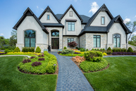 250 Dartmouth Court Hinsdale IL, 60522