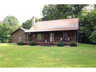44303 Township Road 469 Woodsfield OH, 43793