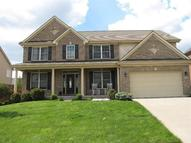 839 Crescentridge Court Crescent Springs KY, 41017