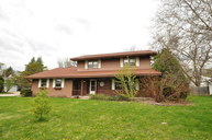 3300 Crestview Dr Appleton WI, 54915