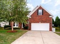 811 Haymarket Place Fort Mill SC, 29708
