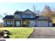 1554 Spring Creek Road Red Wing MN, 55066