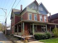 313 N Walnut St West Chester PA, 19380