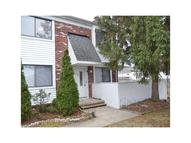 5476 Wildwood Ct Unit: 78-C Willoughby OH, 44094