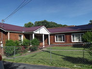 111 Crown Street Beckley WV, 25801