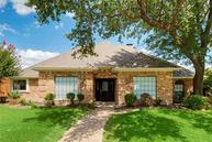 18516 Bay Pines Lane Dallas TX, 75287