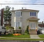 161-16 98th St Howard Beach NY, 11414