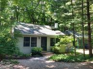 13526 Pine Dr Three Oaks MI, 49128