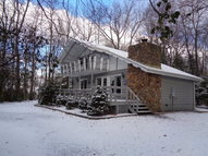 196 Valley Vista Roaring Gap NC, 28668