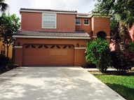 132 Nw 118th Drive Coral Springs FL, 33071