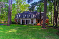 1307 Lovers Lane Thomasville GA, 31792