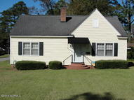 110 Vance Street Williamston NC, 27892