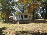 2585 Egyptian Hills Dr Creal Springs IL, 62922