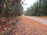 Lot 122 Whitetail Lane Jay NY, 12941