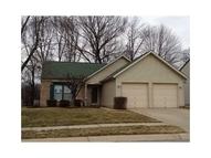 11528 E Crockett Dr Indianapolis IN, 46229