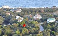 Lot 6  Ocean Green Drive Georgetown SC, 29440