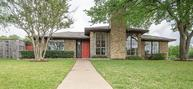 1515 Starshadow Drive Richardson TX, 75081