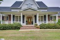 10 Millers Pond Way Travelers Rest SC, 29690
