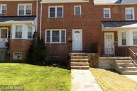 45 Belle Grove Road Southeast Catonsville MD, 21228