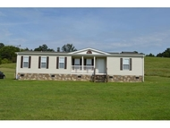2015 Brown Springs Mosheim TN, 37818