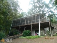51 W Nuthatch Dr Monticello GA, 31064