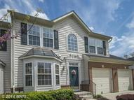 4910 Water Grove Ln #35 Ellicott City MD, 21043